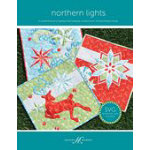 Northern Lights w/SVG files