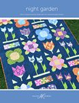 Night Garden Pattern