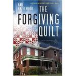 BK F The Forgiving Quilt