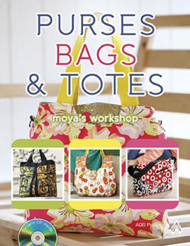Purses Bags & Totes