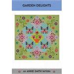 Garden Delights AS1707