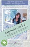 Edge-to-Edge Exp. pack 2