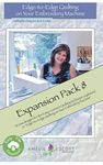 Edge to Edge Expansion Pack 8