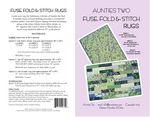 Fuse Fold & Stitch Rugs