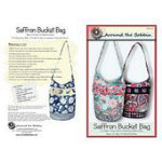 Saffron Bucket Bag