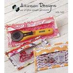 Atkinson Designs Bridget's Baguettes