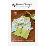 Mom And Me Apron Kit