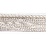 Atkinson Designs 14 Zipper, Mushroom