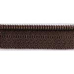 Atkinson Designs 14 Zipper, Black Walnut