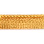 Atkinson Designs 14 Zipper, Yukon Gold