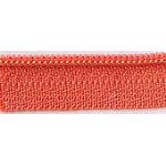 Atkinson Designs 14 Zipper, Pumpkin