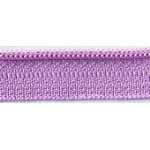 Atkinson Designs 14 Zipper, Lilac