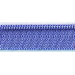 Atkinson Zippers Periwinkle