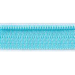 Atkinson Zippers Aquatennial