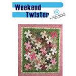 Weekend Twister