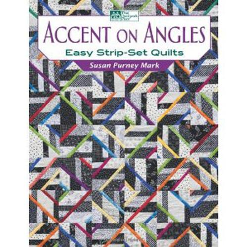 Accent on Angles