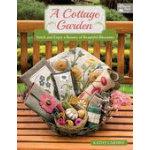 (B) A Cottage Garden
