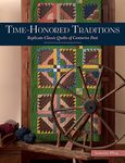B1540 Time-Honored Traditions
