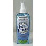 6 oz Best Press Linen Fresh