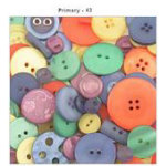 Button Bonanza Primary
