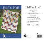 Half 'n' Half