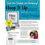Hoop it up Guide to Hooping