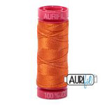 Mako 12wt 55yd Orange
