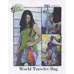 World Traveler Bag