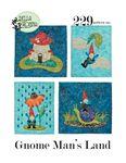 Gnome Man's Land Pattern