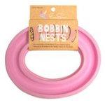 Bobbin Nest Pink EverSewn