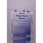 Poly-Therm Fleece 31x36 Poly-Therm Fleece (Craft Pack) 31x36