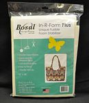 In-R-Form Plus Double Sided Fusible 18 x58