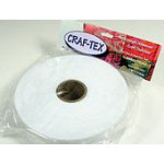 CRAFT-TEX CRAFT STABILIZER 1.75 x 10 YD AT437
