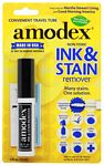 Amodex Ink and Stain Remover Traveler .5 oz