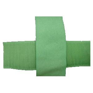 EZ Adjust Tape Green