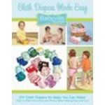 Babyville Boutique Cloth Diapers Made Easy