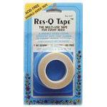 Collins Res-Q Tape 180inx 3/4in