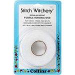 Stitch Witchery 5/8 in