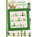 FROSTY'S TREE FARM