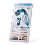 TrueCut Comfort Cutter 28mm