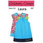 Children's Corner Laura Sizes 7-12
