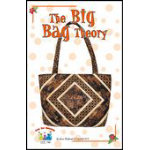 The Big Bag Theory
