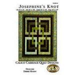Josephine's Knot