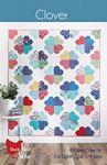 Cluck Cluck Sew Clover  Pattern