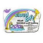 Cloud Loft Crib 45x60