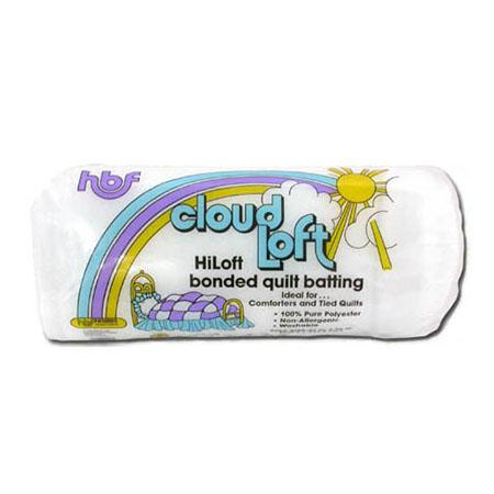 Cloud Loft Full 81x96