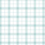 Mixology : Rainwater Plaid - #21006-0043