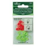 Quick Lock Stitch Markers SM