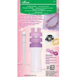 French Knitter Bead Jewelry Maker