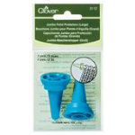 Jumbo - Larger Point Protectors 2ct.